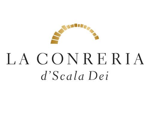LA CONRERIA D'SCALA DEI