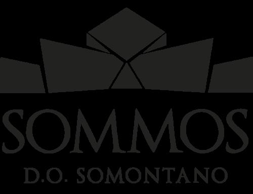 SOMMOS